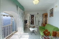 Amalfi coast holiday villas vacation